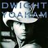 Cassette: If There Was a Way by Dwight Yoakam (Cassette, Oct-1990, Reprise)