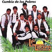 La-Tropa-Vallenata-Cumbia-de-Los-Pobres-CD-New-2001-DISA