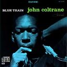 John Coltrane - Blue Train (1997)