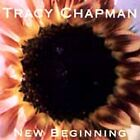 Rock CDs Tracy Chapman