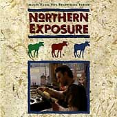 Northern-Exposure-Soundtrack-CD-OST-EXC