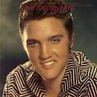 Elvis Presley Music CDs