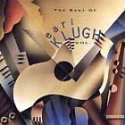The Best of Earl Klugh, Vol. 2 by Earl Klugh (CD, Nov-1992, Blue Note (Label))
