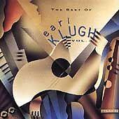The-Best-of-Earl-Klugh-Vol-2-by-Earl-Klugh-CD-Nov-1992-Blue-Note