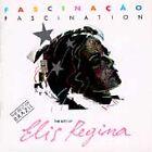 Fascination by Elis Regina (CD, Nov-1990, Verve)
