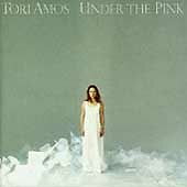 Tori-Amos-Under-the-Pink-1994-CD-EXCELLENT-CONDITION