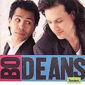 Home by BoDeans (CD, Jun-1989, Slash Rec...
