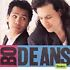 Home by BoDeans (CD, Jun-1989, Slash Records)