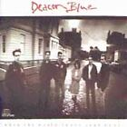 Deacon Blue - When the World Knows Your Name (1998)