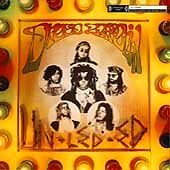DREAD-ZEPPELIN-Un-Led-Ed