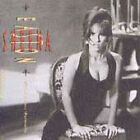 What Comes Naturally by Sheena Easton (CD, Oct-1998, MCA)