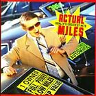Don Henley - Actual Miles (Henley's Greatest Hits, 1995)