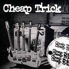 Cheap Trick 1997 Music CDs