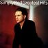 CD: Simply Red - Greatest Hits (2002) Simply Red, 2002