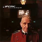 Polydor Album Britpop Music CDs