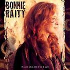 Bonnie Raitt - Fundamental (1998)