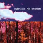 Miles From Our Home [PA] by Cowboy Junkies (CD, Sep-1998, Geffen)