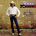 No Doubt About It by Neal McCoy (CD, Feb-1994, Atlantic (Label))