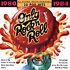 CD: Only Rock 'N Roll 1980-1984: 20 Pop Hits by Various Artists (CD, 1994, JCI ...