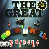 Sex-Pistols-Great-Rock-n-Roll-Swindle-Original-Soundtrack-1993-CD