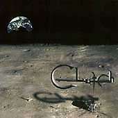 CLUTCH  - Clutch - CD New Sealed
