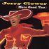 Cassette: More Good 'uns by Jerry Clower (Cassette, Jan-1996, Universal Special Produ...