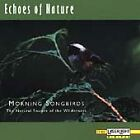 Morning Songbirds (CD 1993)