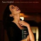 Nanci Griffith - Other Voices, Other Rooms (1998)