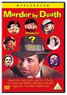Murder By Death (DVD, 2007)