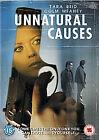 Unnatural Causes (DVD)