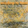 Wisdom In Time von Wadada Leo Smith,Günter Sommer (2010)