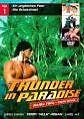 DVD  Thunder in Paradise  NEU  Heiße Fälle Coole Drinks Vol. 1  Terry HULK Hogan