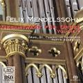 Gesamtwerk Für Orgel Vol.2 von Martin Schmeding (2009)