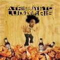 Tribute To Ludacris von Various Artists (2004)