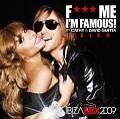 F*** Me I'm Famous Vol.5 von David Guetta (2009)