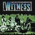 Witness von Witness (2009)