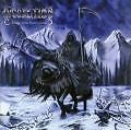 DISSECTION-Storm-Of-The-Lights-Bane-2CD-163700