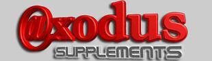 Advanced Nutrition Shop