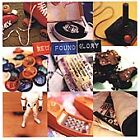 New Found Glory by New Found Glory (CD, Sep-2000, 2 Discs, Drive-Thru Records)