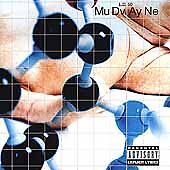 L.D. 50 [PA] by Mudvayne (CD, Aug-2000, ...