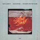 Keith Jarrett - Invocations/The Moth and the Flame (1985)