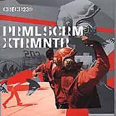 Xtrmntr-Music