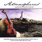 CELTIC-TRADITIONS-Atmospheres-Various-Artists-CD