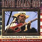 All American Country by David Allan Coe (CD, Oct-2003, Sony Music Distribution (USA))