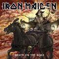 Englische Metal Musik-CD 's vom EMI-Label