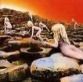 Led Zeppelin – Houses Of The Holy  Atlantic – 7567-82639-2 - CD