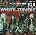 Astro Creep: 2000 Songs von White Zombie (1995)