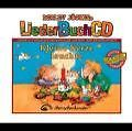 Kleine Kerze Leuchte (Liederbuch+CD) von Rolf Krenzer und Detlev Jöcker (2002, Kunststoffeinband)