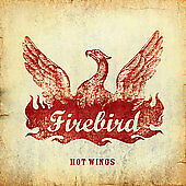 Hot-Wings-Candlelight-by-Firebird-CD-hard-rock-metal