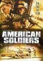 American Soldiers - Ein Tag im Irak (2008) - <span itemprop=availableAtOrFrom>Mönchengladbach, Deutschland</span> - American Soldiers - Ein Tag im Irak (2008) - Mönchengladbach, Deutschland